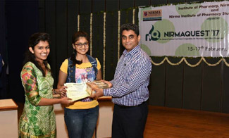 National level Quiz competition