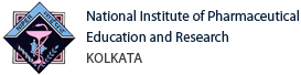 National Institute of Pharmaceutical Education and Research Kolkata