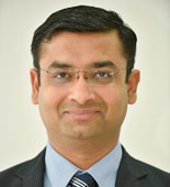 Pallab Bhattacharya, Ph. D
