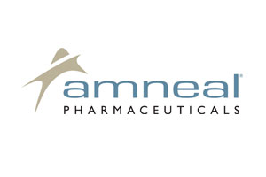 Amneal Pharmaceuticals LLC