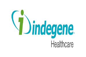 Indegene Healthcare
