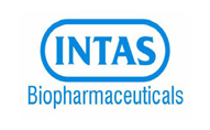 Intas Pharmaceuticals Ltd.