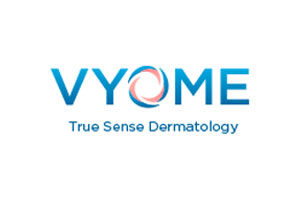 Vyome True Sense Dermatology